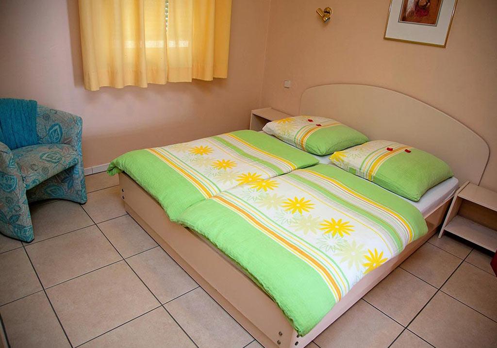 confort-03-1.jpg