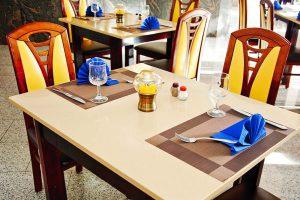 restaurante-05-2-1.jpg