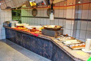 restaurante-12-1-1.jpg